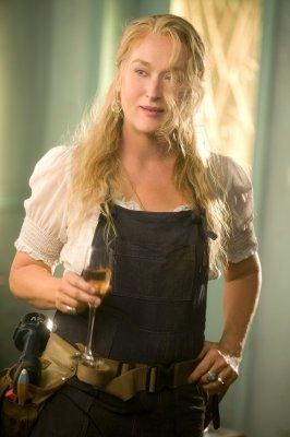 Mamma-Mia-Meryl-Streep.jpg