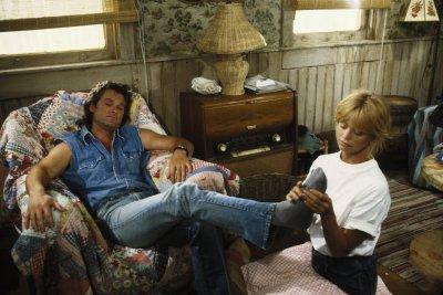 A vasmacska kölykei - Kurt Russell és Goldie Hawn